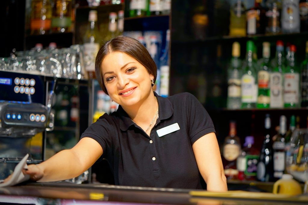 Old School Bartender Wins Distillery Trip in Cocktail Comp ...